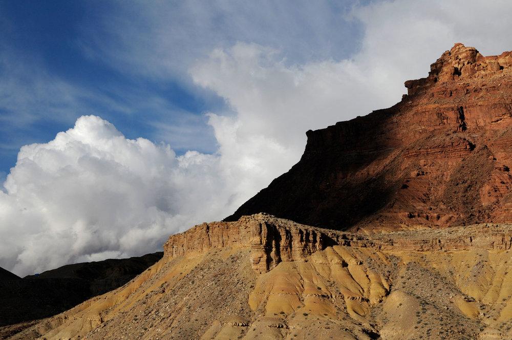 Utah_10.jpg