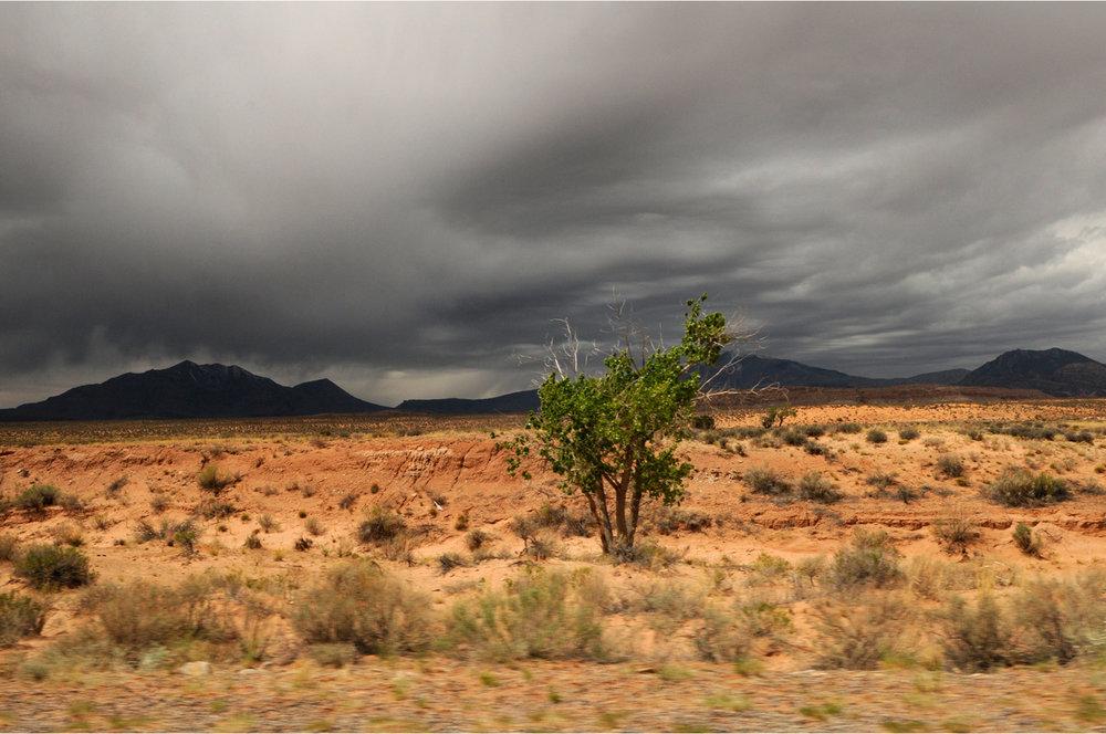 Utah_12.jpg