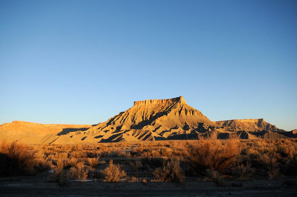 Utah_14.jpg