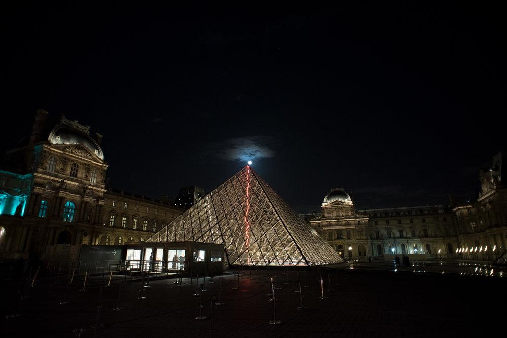 COP21 PARIS -