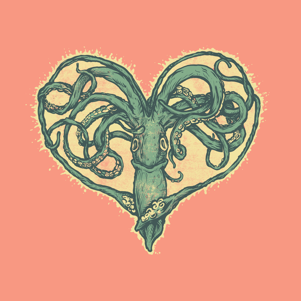 squid valentine 2.jpg