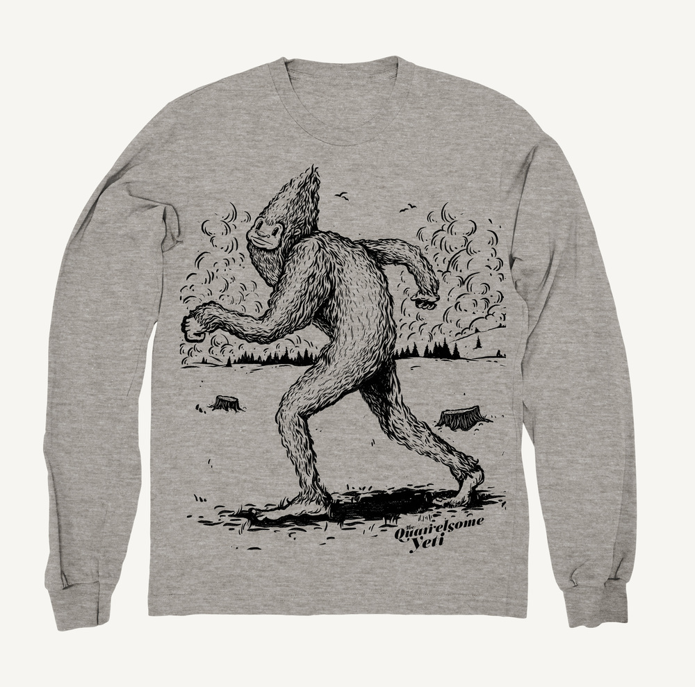 Krampus Sweatshirt.jpg