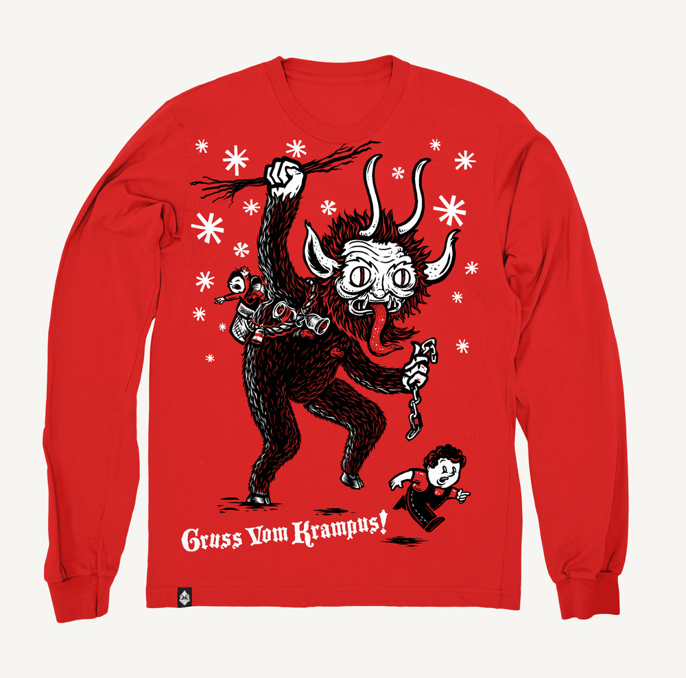 Krampus-Sweatshirt.jpg