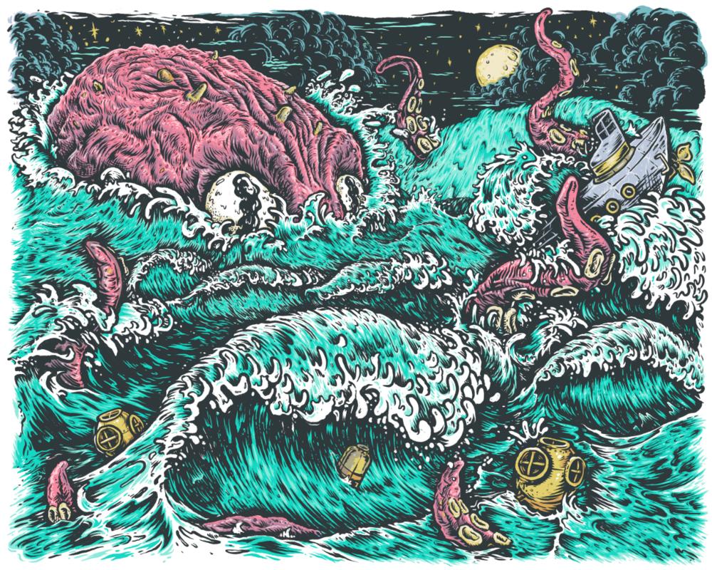 Seabeast - Print.png