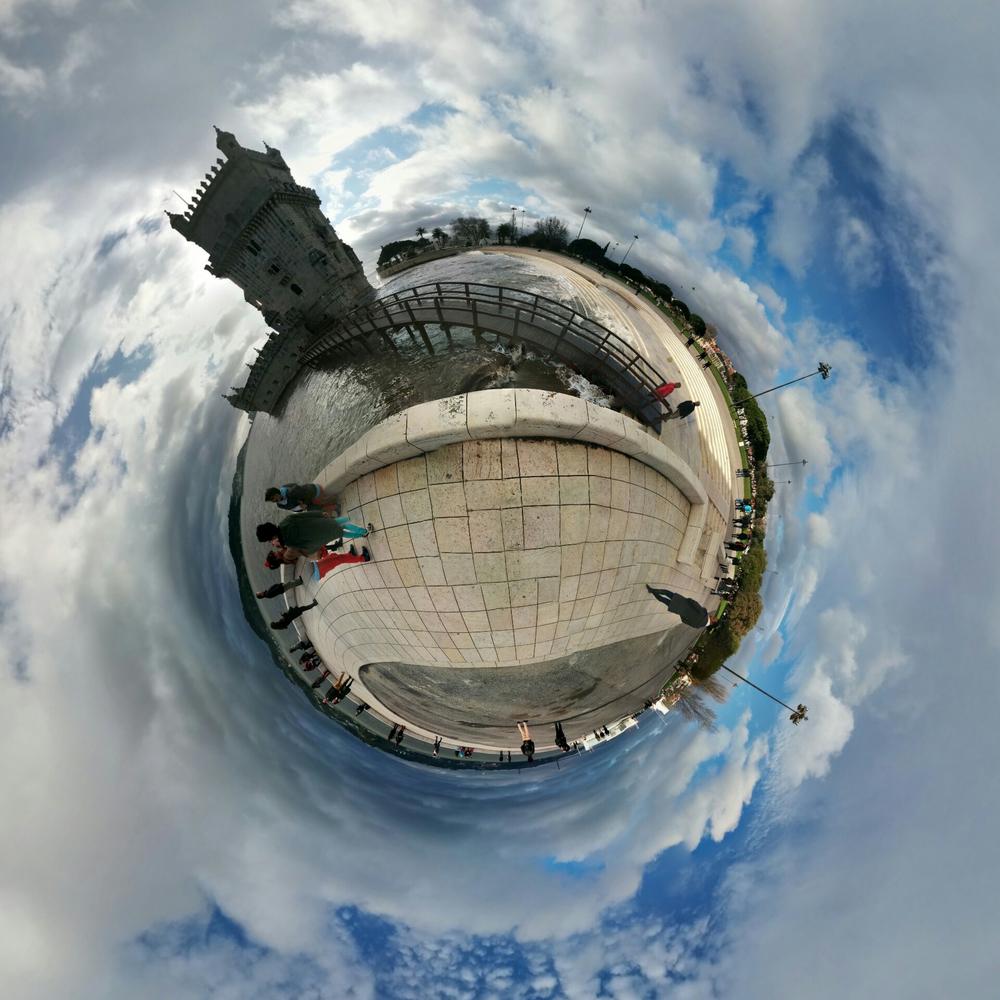 Lisbonne-Tour de Belem.jpg
