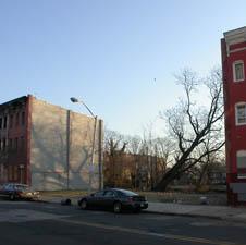 vacant lotstudio.jpg