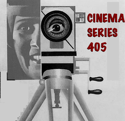 logo with cinema series 405 only.png