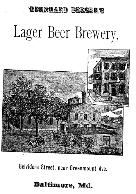 lager beer brewery.png