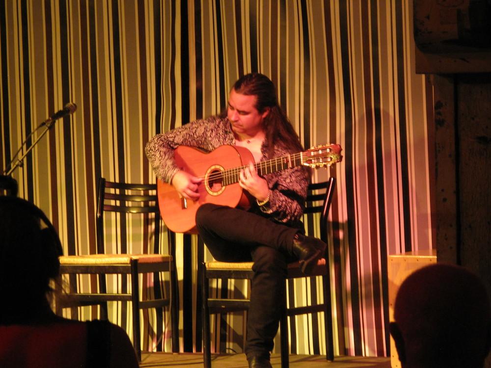 ricardo on guitar.JPG