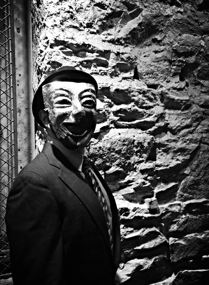 guy in mask-b&w.jpg