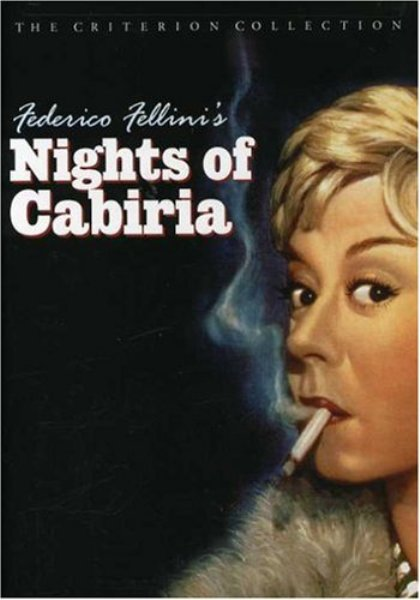nights of cabiria poster.jpg