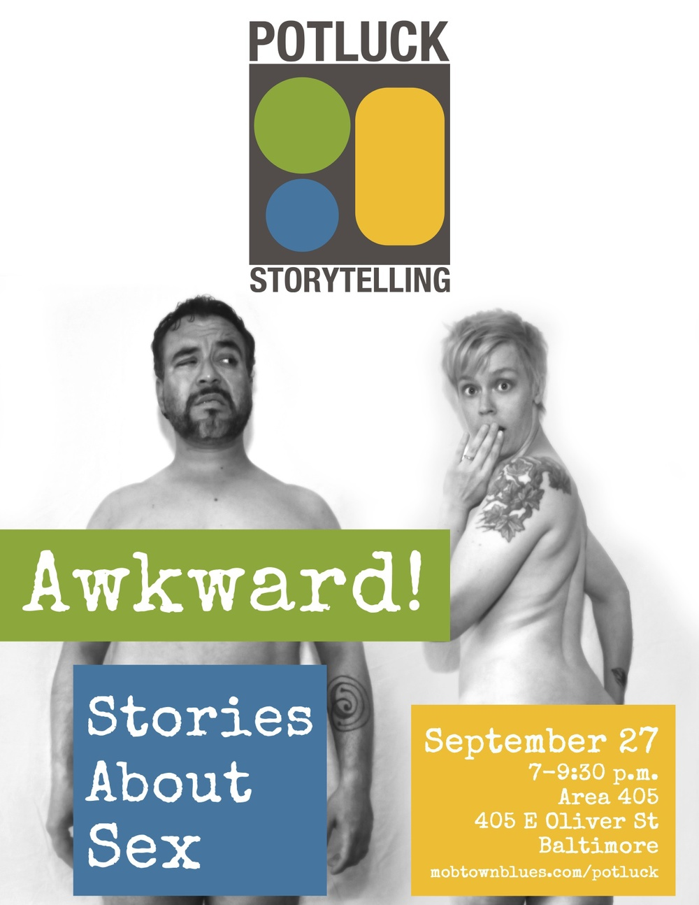 potluck story-awkward poster.jpg