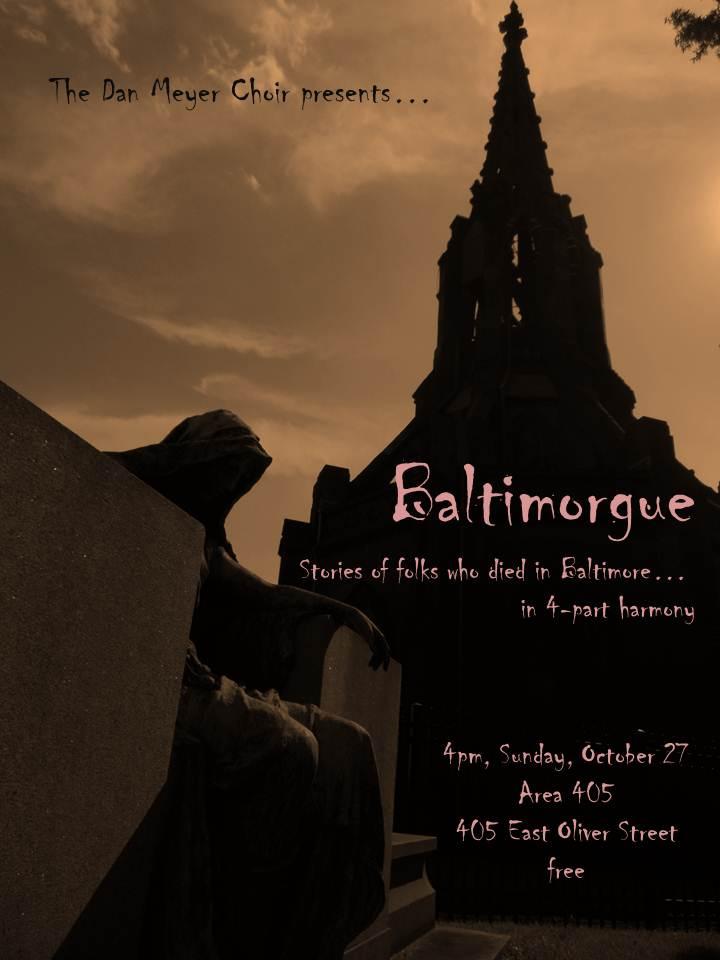 Baltimorgue Poster.jpg
