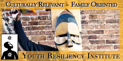 YOUTH RESILIENCY INSTITUTE