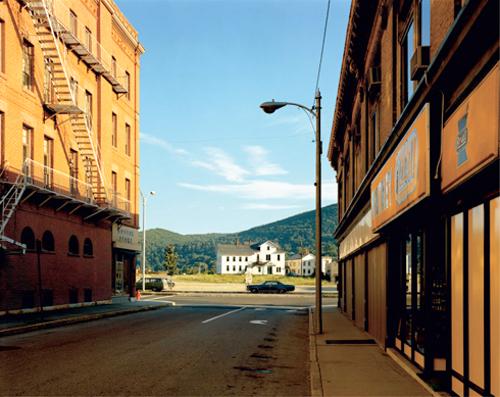 UncommonPlacesStreetShore.jpg