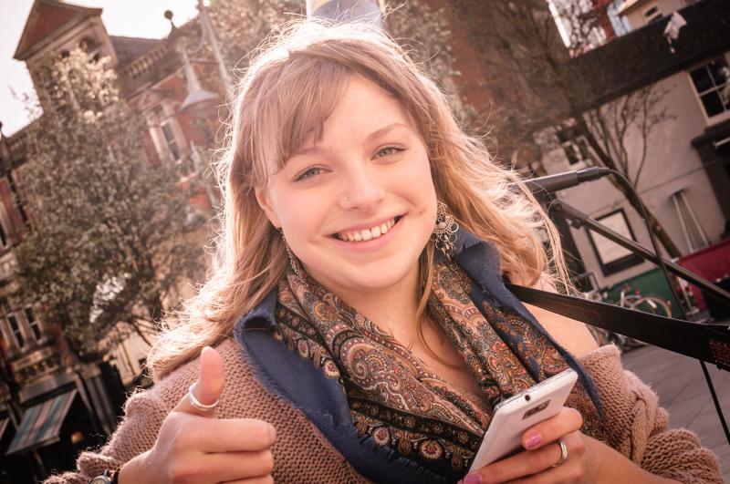 Sophie Busker-4.jpg