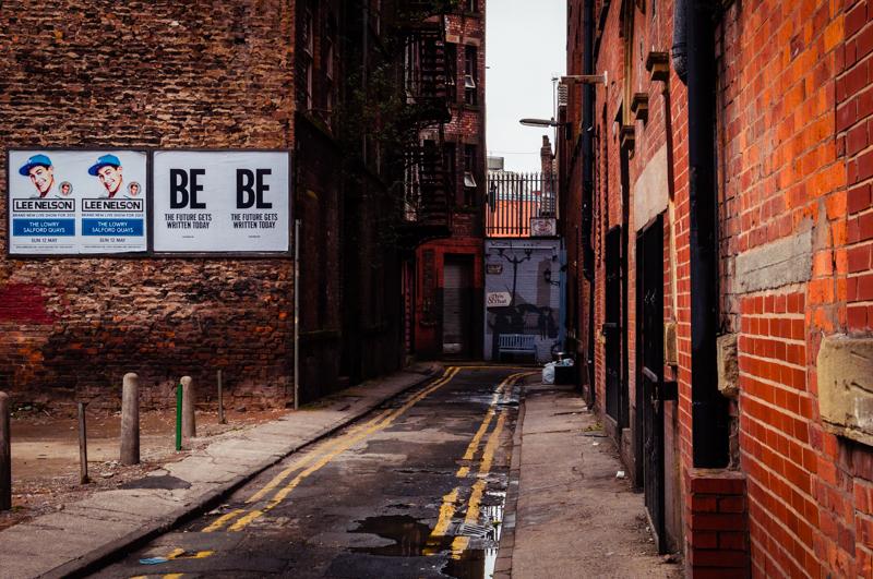 Manchester2.jpg