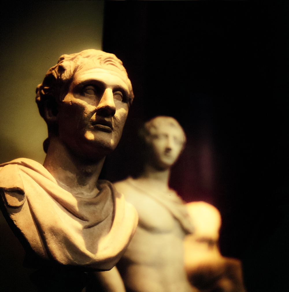 Angel Cicero.jpg