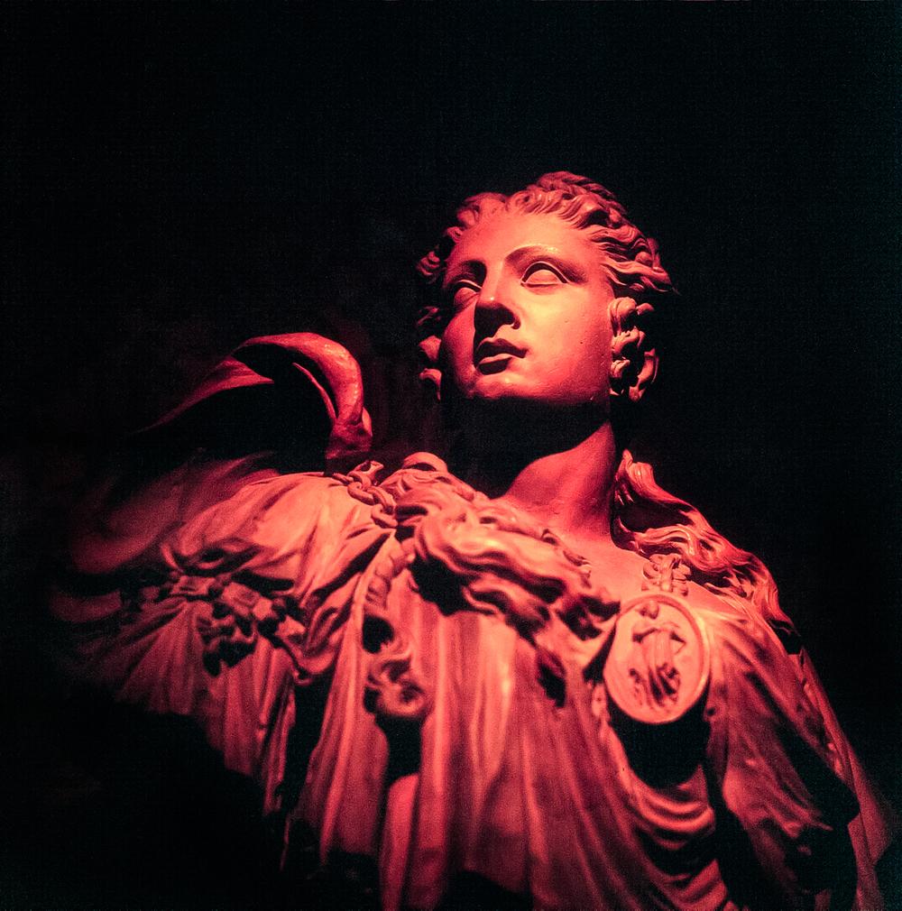 Angel Boudica.jpg