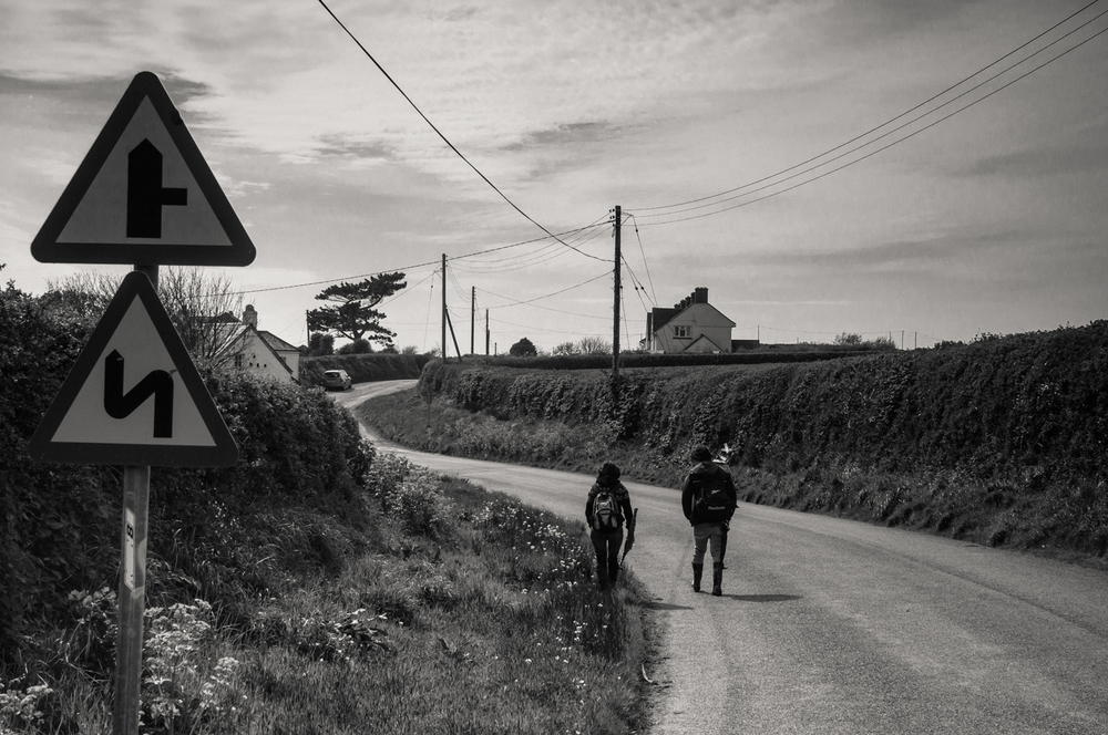 Cornwall Squarespace-8.jpg