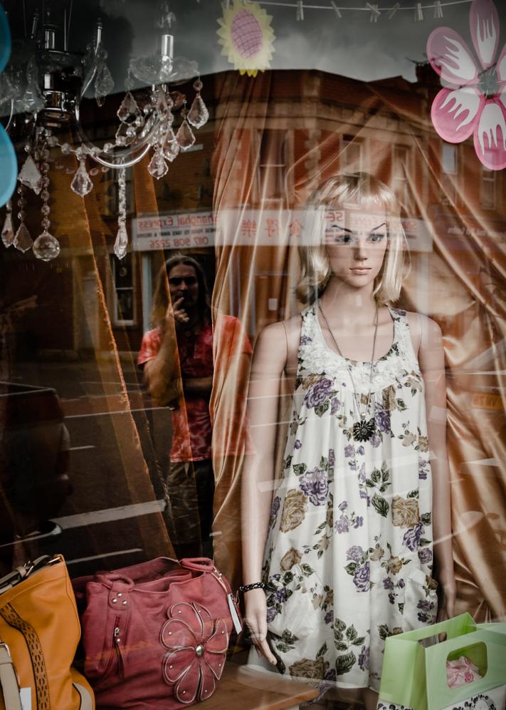 Bristol Andy Portrait-3.jpg