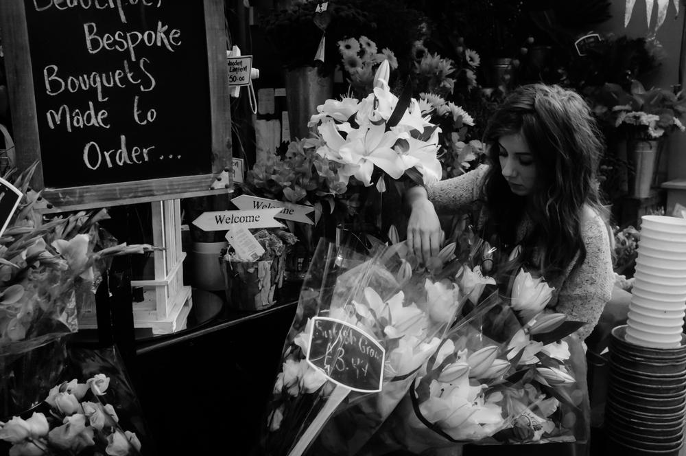 bouquetx100-1.jpg