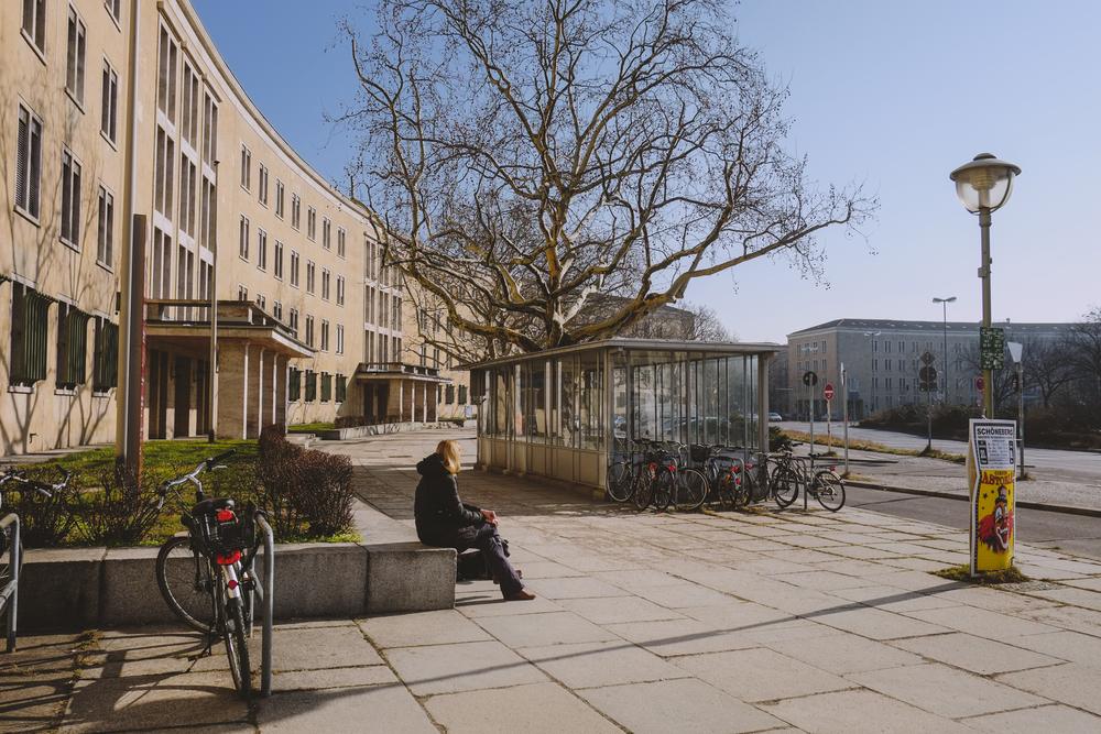 Berlin Landscape 1500-26.jpg