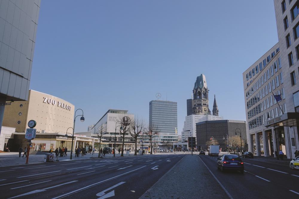 Berlin Landscape 1500-36.jpg