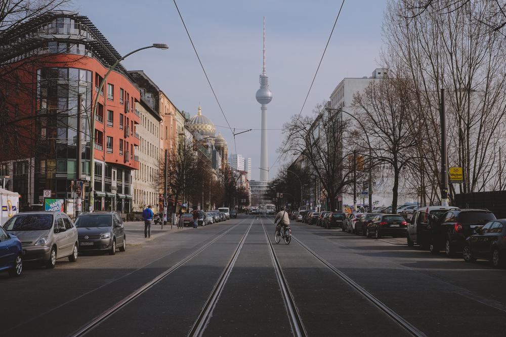 Berlin Landscape 1500-61.jpg