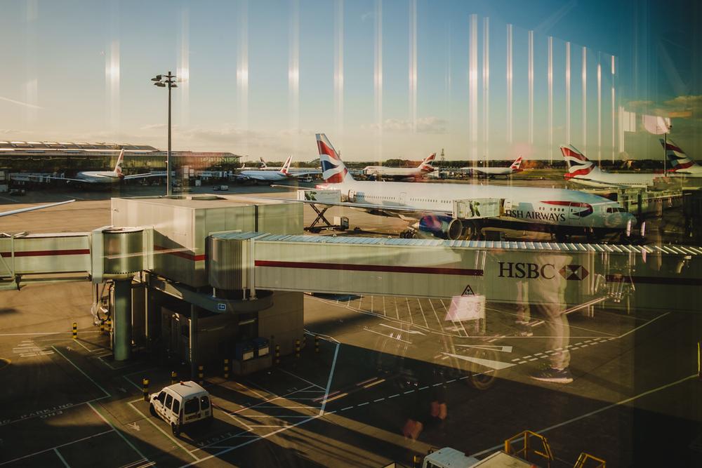 Airport (3 of 10).JPG