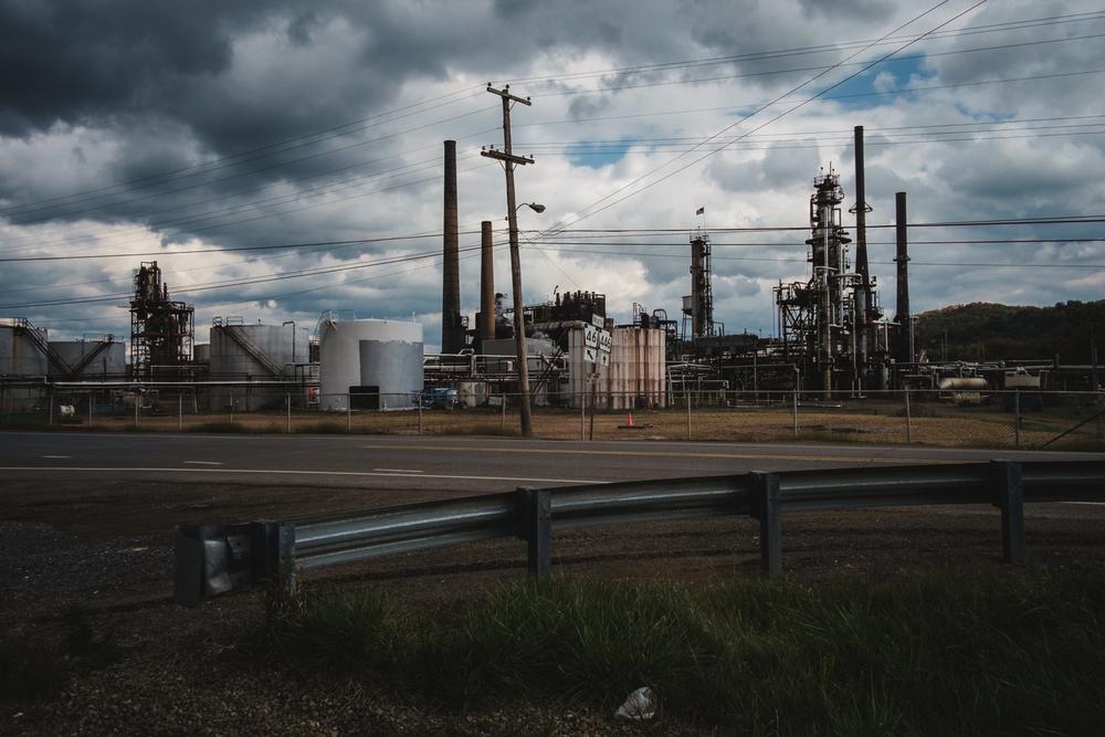 refinery2-1.jpg