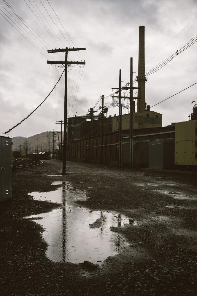 ruralrust4.jpg