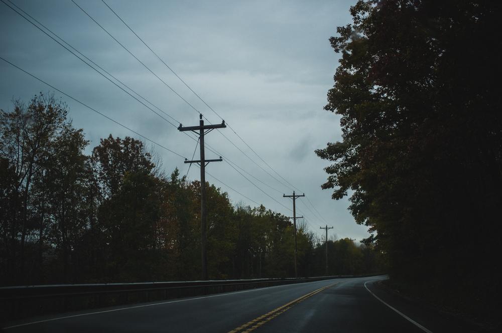 openroad3.jpg