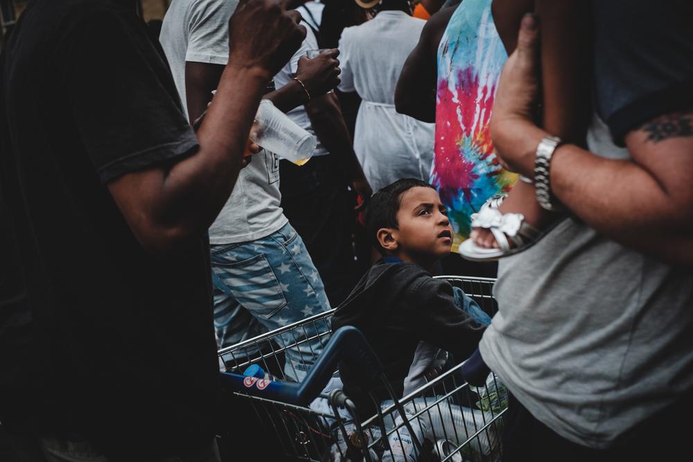 Carnival-18.JPG