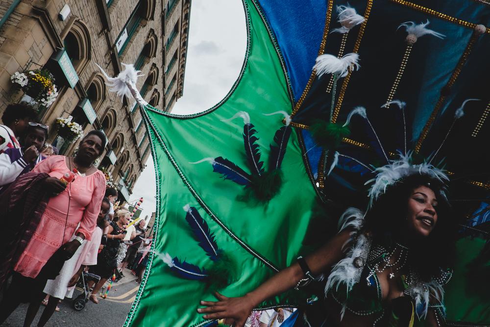Carnival-5.JPG