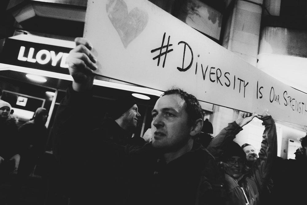 ProtestBlog-1.jpg