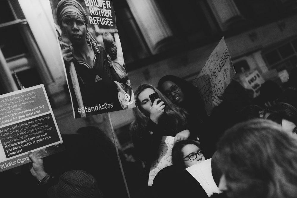 ProtestBlog-12.jpg