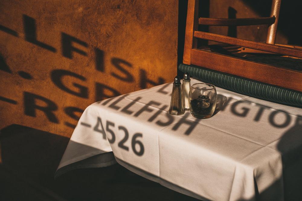 grillfish-1.jpg
