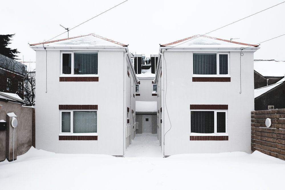 Snowfall-12.jpg