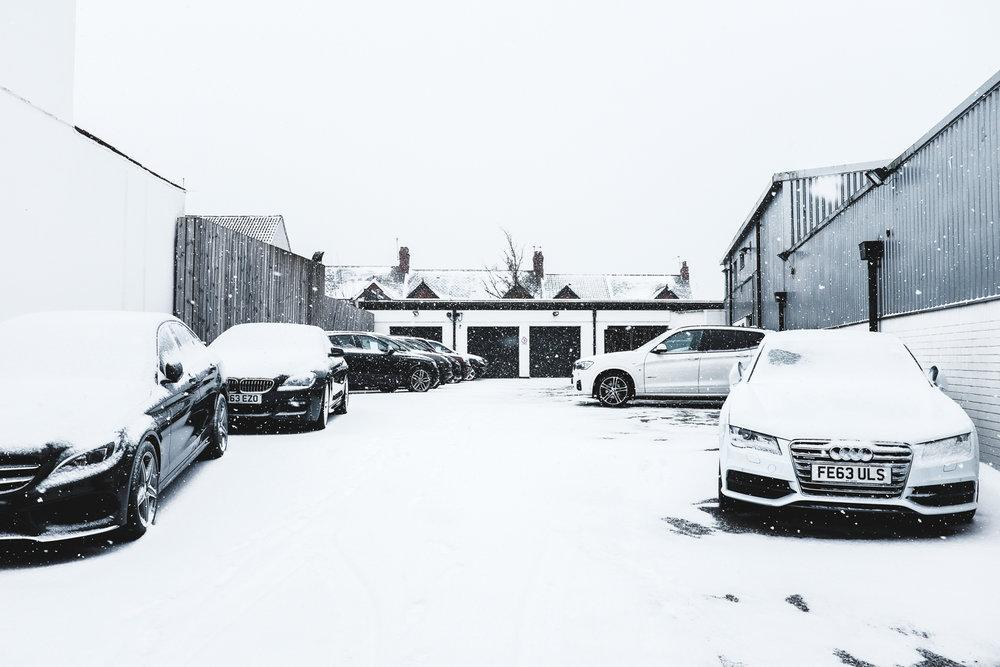 Snowfall-1.jpg