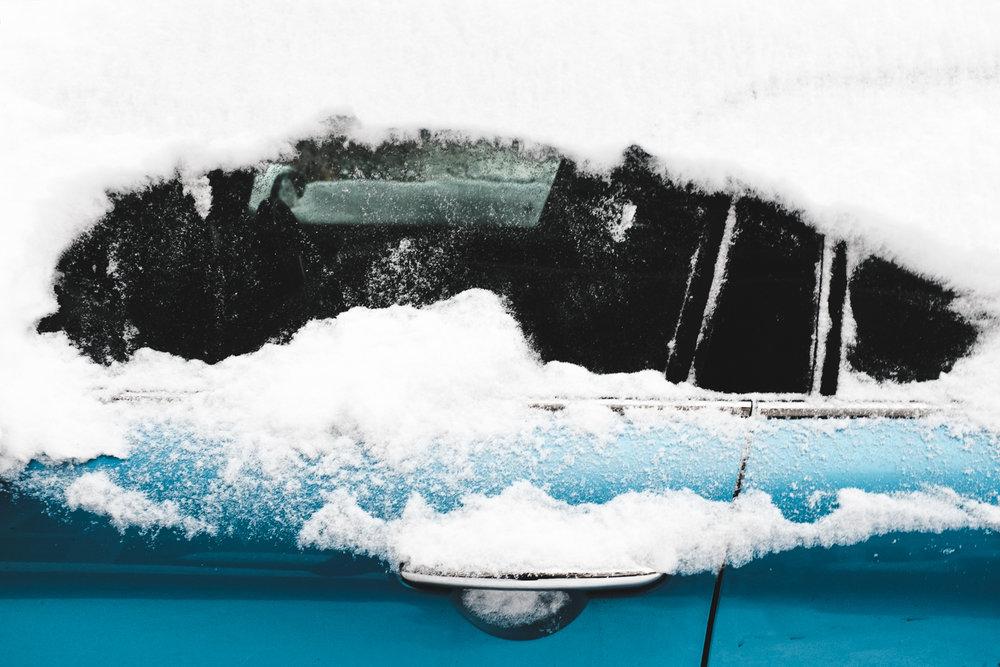 Snowfall-8.jpg