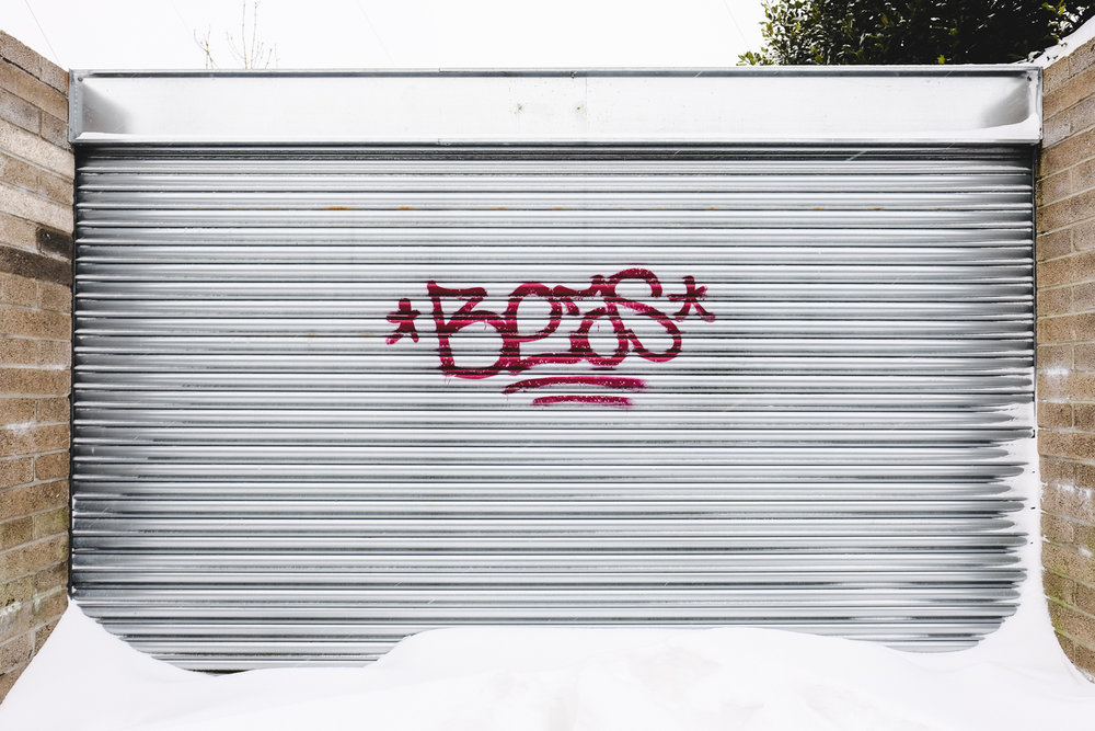 Snowfall-14.jpg