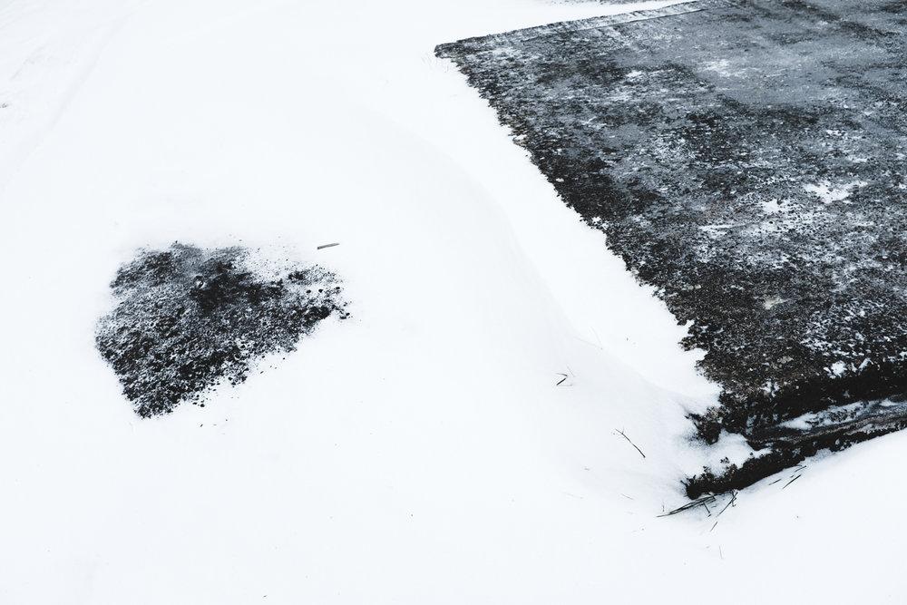 Snowfall-23.jpg