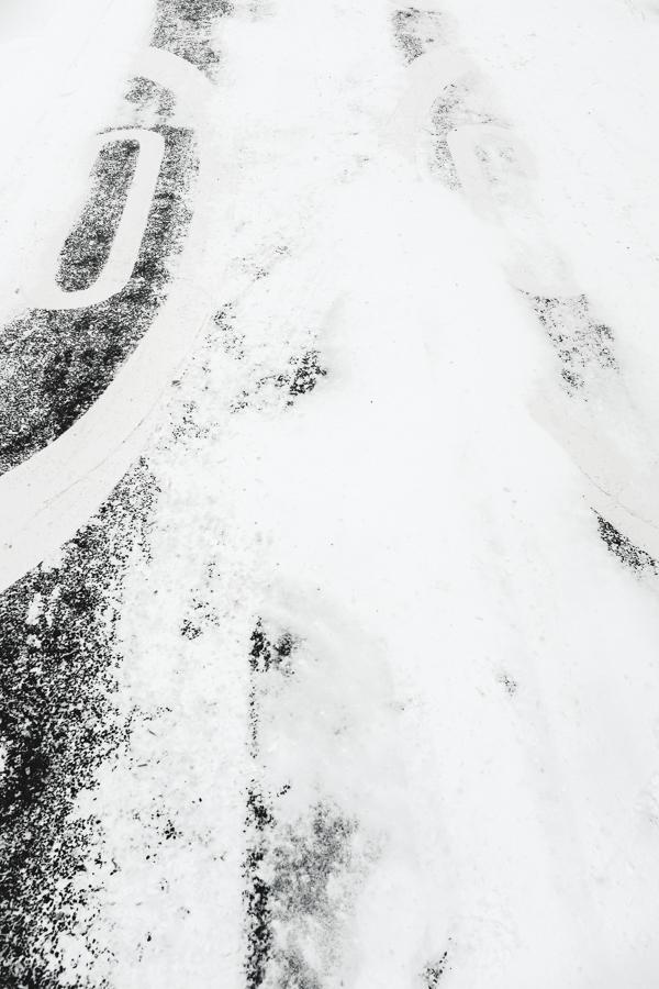 SnowfallTall-3.jpg