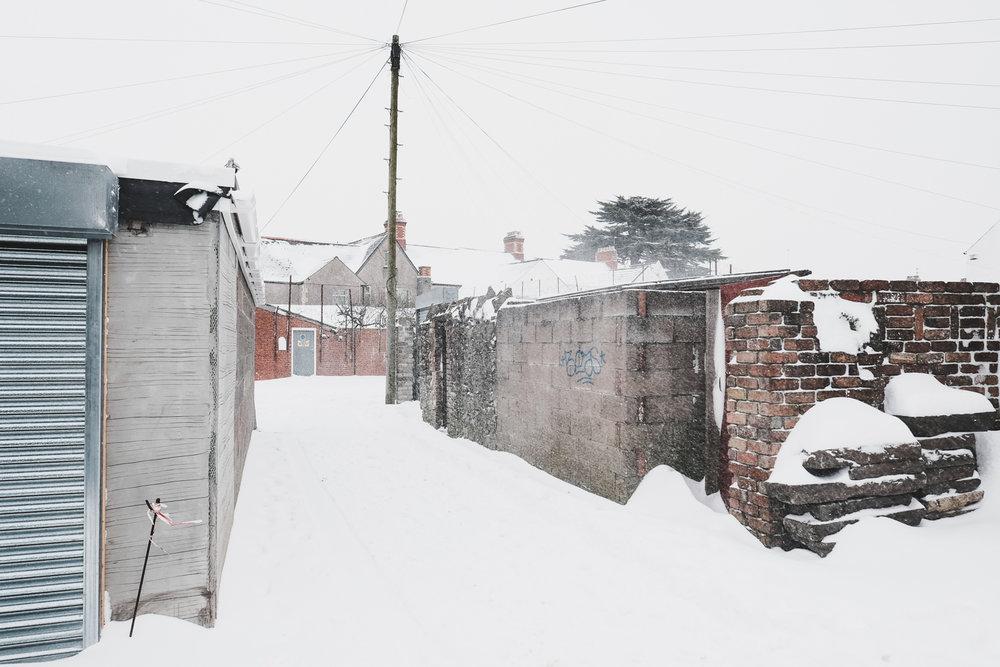 Snowblind2-15.jpg