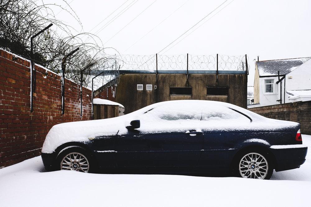 Snowblind2-16.jpg