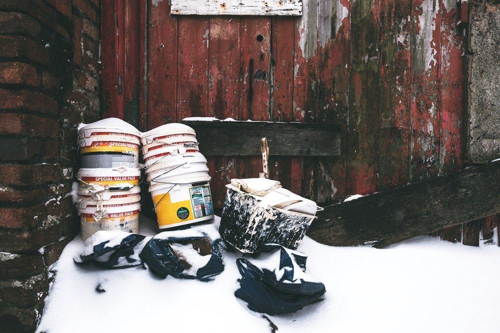 Snowblind2-7.jpg