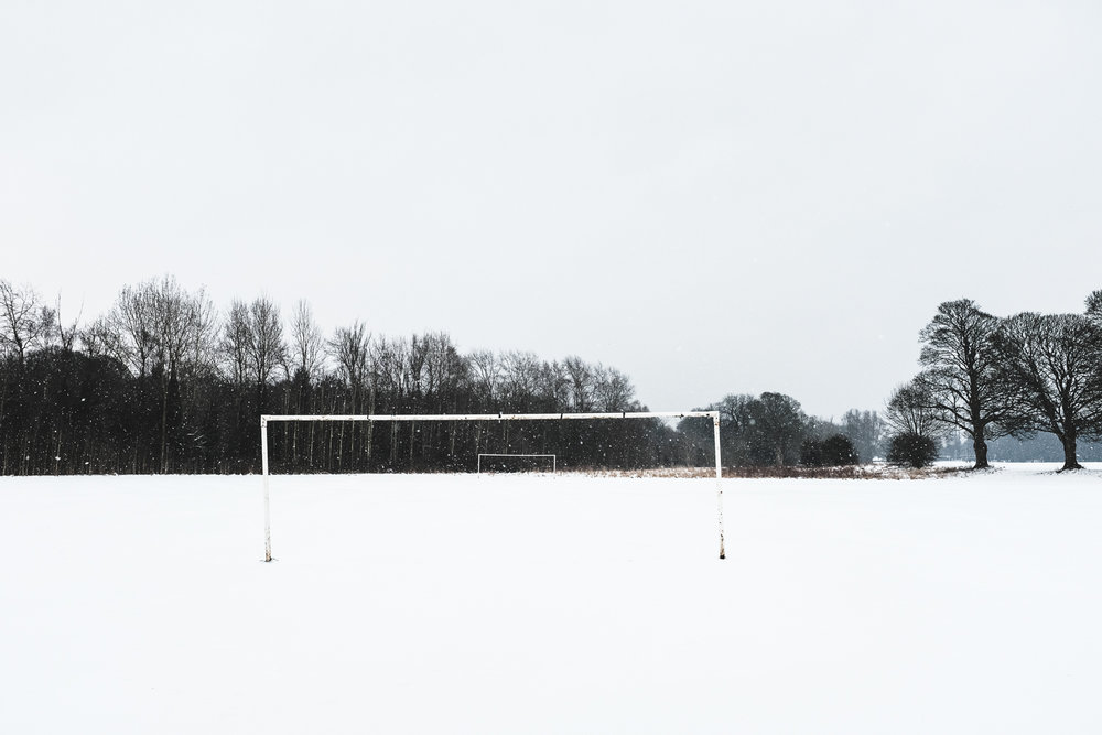 Snowblind2-3.jpg