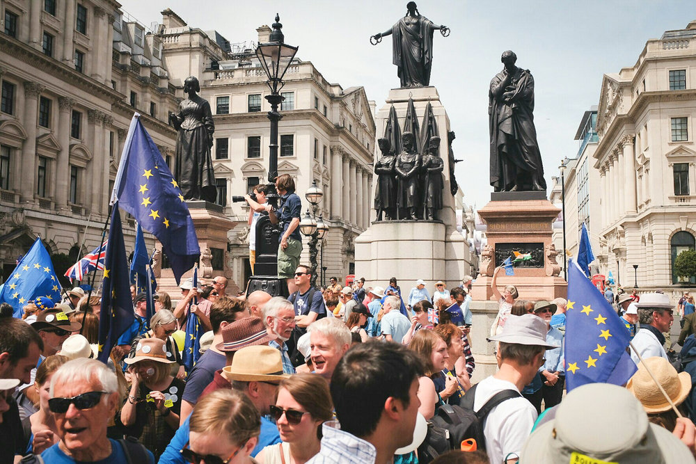 ReferendumBlog-4.jpg
