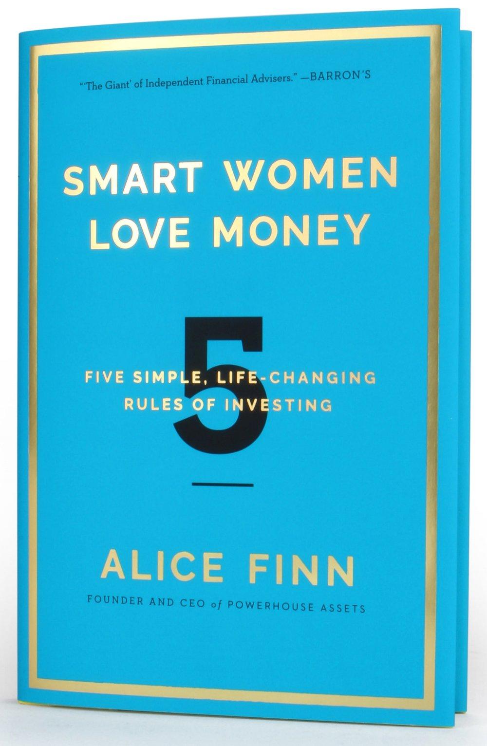 SmartWomenLoveMoneycover3D.jpg